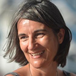 Arielle Semin