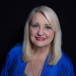 Deborah Chelette-Wilson