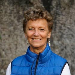 Karin Fjällström