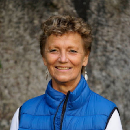 Karin-Fjällström