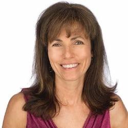 Wendy Lyon, PhD