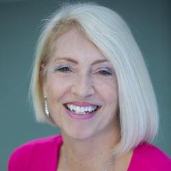 Dr. Irena Kay