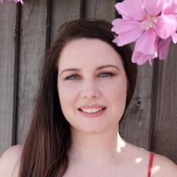 Lauren Enright