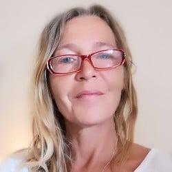 Lisa Hellberg