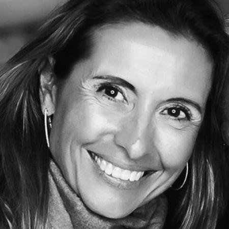 Florence Reisch (Profile)